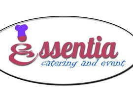 nº 176 pour Design a logo for Essentia par ht115emz