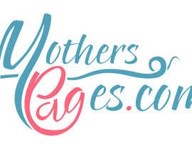 #65 for Design a Logo for MothersPages.com af Dramzii