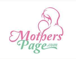 #187 for Design a Logo for MothersPages.com af ariekenola