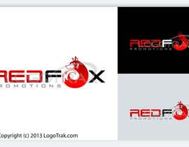 #53 for Design Logo for Website by logotrak