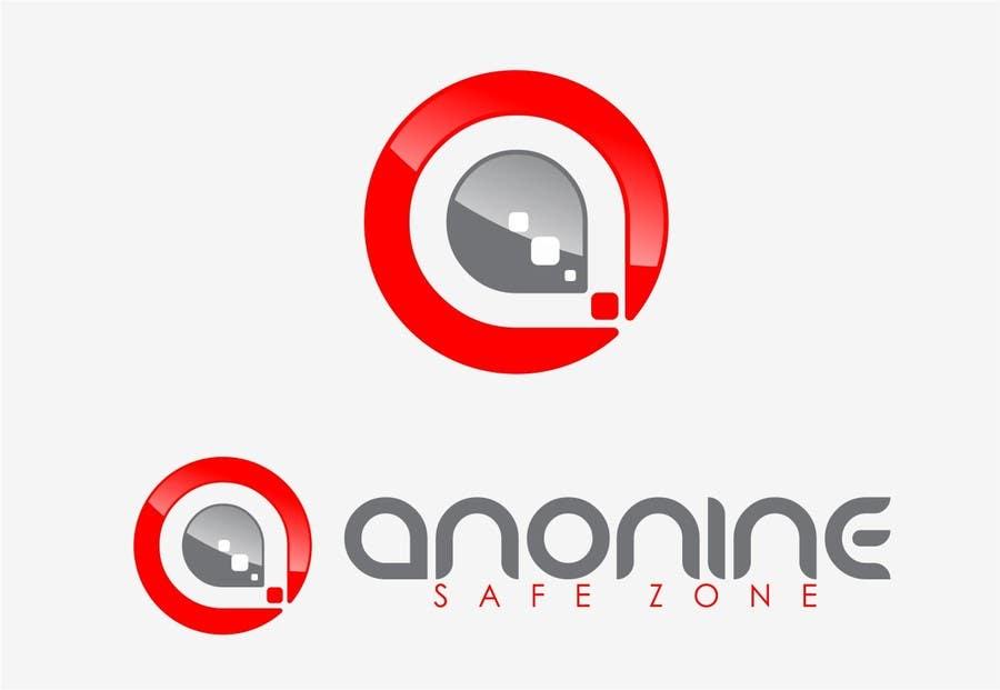 Inscrição nº 81 do Concurso para Design a Logo for my company/website