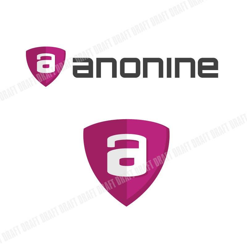 Kilpailutyö #31 kilpailussa Design a Logo for my company/website