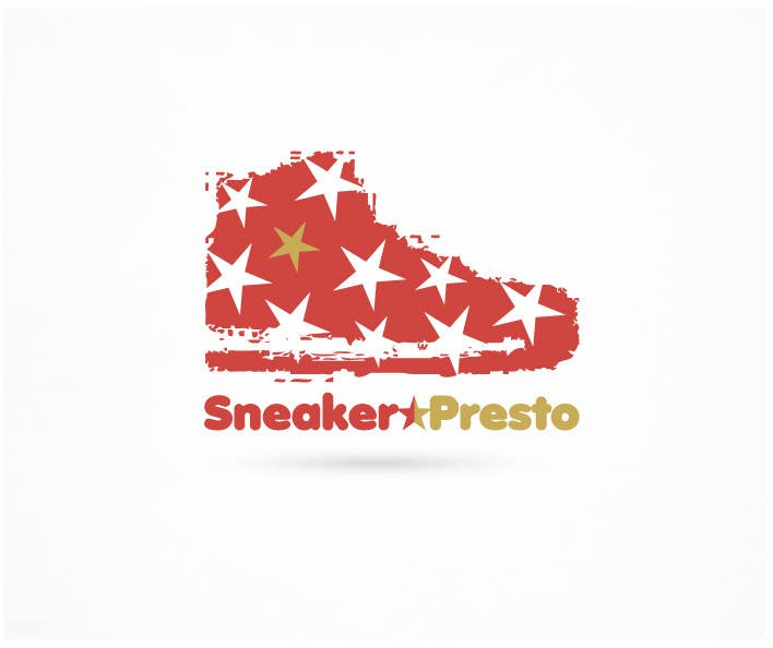 Inscrição nº 8 do Concurso para My Sneaker business called SneakerPresto i need LOGO