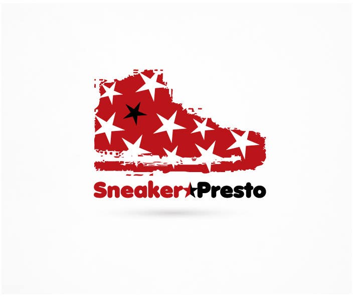Inscrição nº 32 do Concurso para My Sneaker business called SneakerPresto i need LOGO