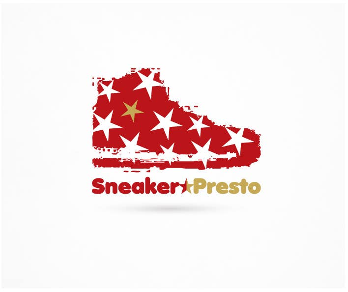 Inscrição nº 36 do Concurso para My Sneaker business called SneakerPresto i need LOGO