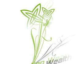 #69 for Update a Logo for Action Wealth by Shujasheikh93