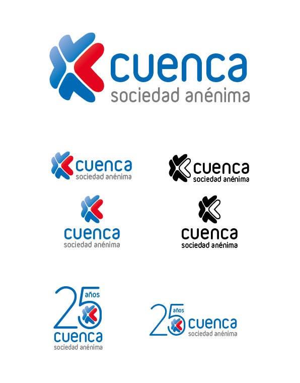 Inscrição nº 8 do Concurso para Update/Redesign Logo for a south american company