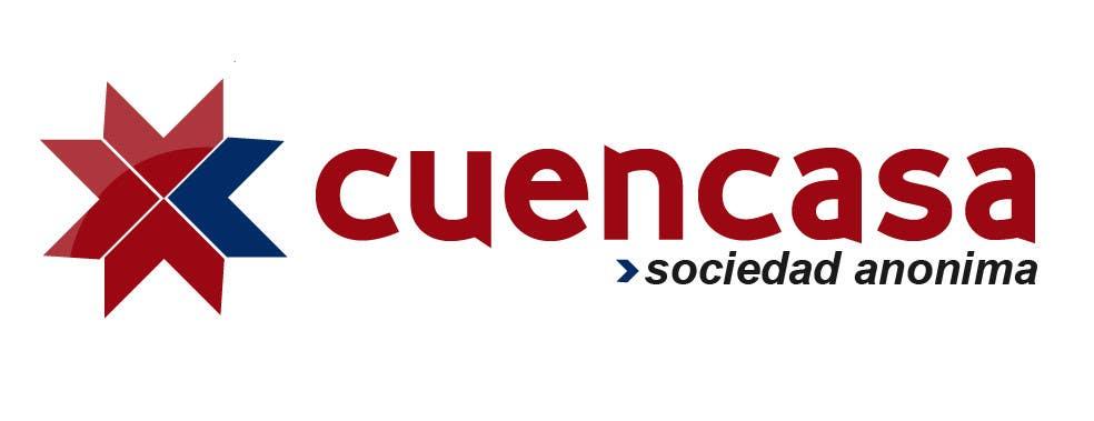 Inscrição nº 137 do Concurso para Update/Redesign Logo for a south american company
