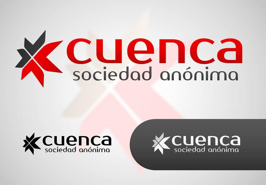 Inscrição nº 40 do Concurso para Update/Redesign Logo for a south american company