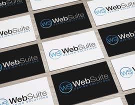 #45 for New Business Needs You To Design a Premium Logo by vladspataroiu