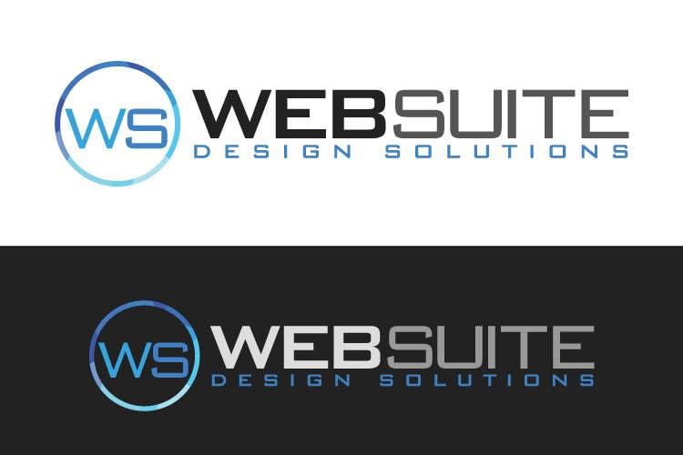 Contest Entry #64 for New Business Needs You To Design a Premium Logo