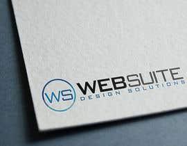 #65 for New Business Needs You To Design a Premium Logo by vladspataroiu
