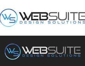 #66 for New Business Needs You To Design a Premium Logo by vladspataroiu