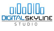 Bài tham dự #28 về Graphic Design cho cuộc thi Design a Logo for My New Website