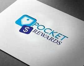 #21 for Design a Logo for Pocket Rewards by ahmad111951