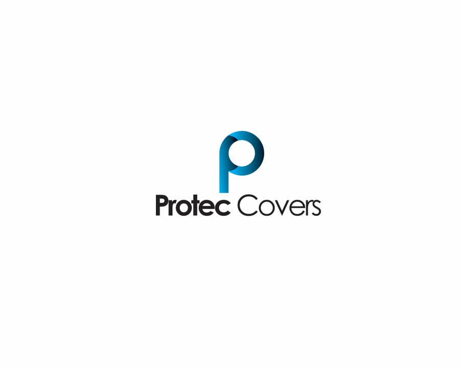 Bài tham dự cuộc thi #89 cho Design a logo for a cover manufacturer