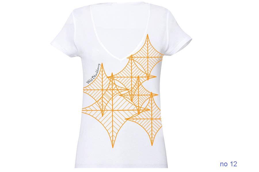 Конкурсная заявка №                                        19                                      для                                         Art Design for Shirt