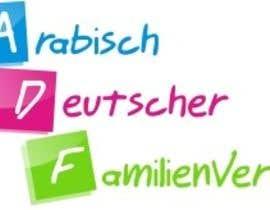 #9 for Design eines Logos by pallab24