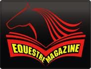 Proposition n° 10 du concours Graphic Design pour Design a Logo for Magazine