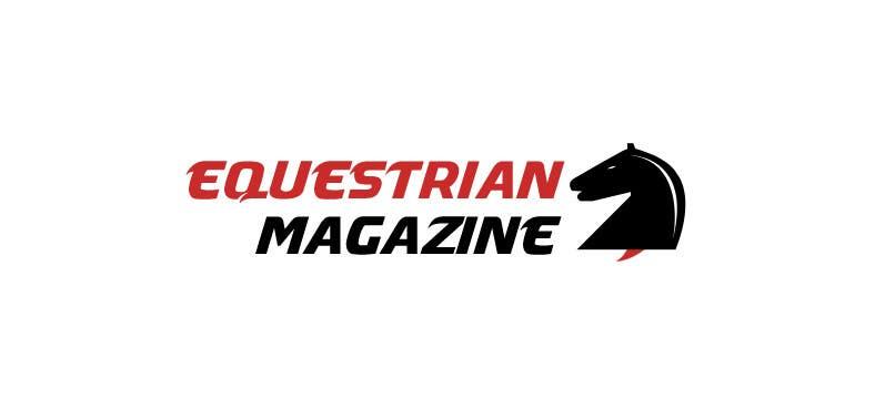 Proposition n°9 du concours Design a Logo for Magazine