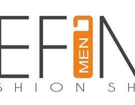 #23 для Разработка логотипа магазина мужской одежды от kavadelo