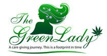 Contest Entry #245 for Design a Logo for thegreenlady.org