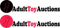 Contest Entry #40 for Adult Toy Auctions new Logo