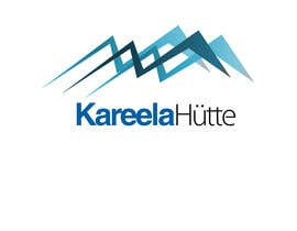 #169 for Logo Design for Kareela Hütte by designpro2010lx