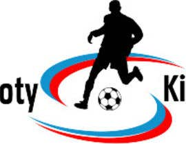 #11 cho Design a Logo for FootyKids bởi tanveer230