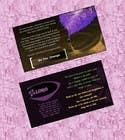 Proposition n° 12 du concours Graphic Design pour Design some Business Cards/Game Cards