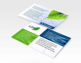 #6 untuk Design some Business Cards/Game Cards oleh ezesol