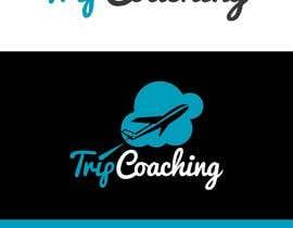 #136 para Design a Logo - Trip Coaching por jass191