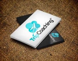 #150 para Design a Logo - Trip Coaching por jass191