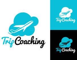 #158 para Design a Logo - Trip Coaching por jass191