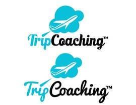 #163 para Design a Logo - Trip Coaching por jass191