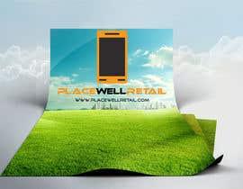 #4 cho Design a Banner for Auto Branding bởi alom33
