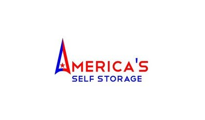#117 for Design a Logo for a self storage facility by creativeblack