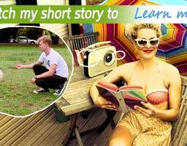 #29 for Design one Still Image to overlay our How it Works video af bygconsultancy
