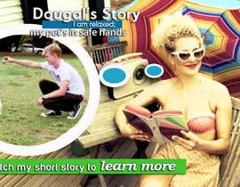 #19 for Design one Still Image to overlay our How it Works video by arteastik