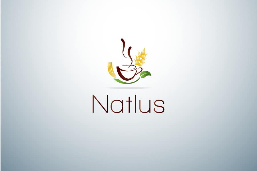 #84 for Design a logo & complete identity for NATLUS, by CTLav