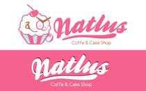 Contest Entry #26 for Design a logo & complete identity for NATLUS,