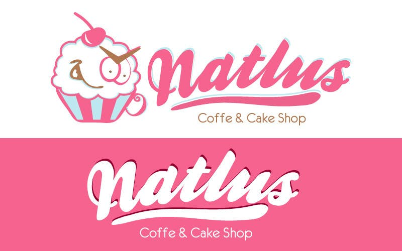 #26 for Design a logo & complete identity for NATLUS, by suneshthakkar