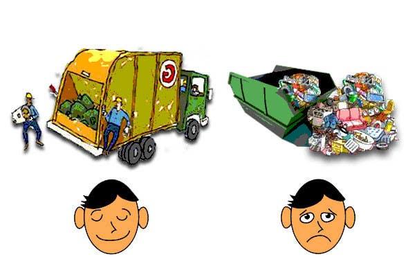 #14 for Quick Small cartoon by hammadraja