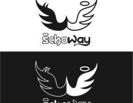 #25 para Design a DJ Logo de joanguevara