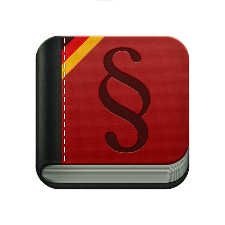 Bài tham dự cuộc thi #                                        46                                      cho                                         Design a Logo for an Android app