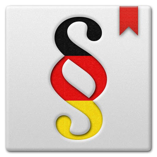 Bài tham dự cuộc thi #                                        36                                      cho                                         Design a Logo for an Android app