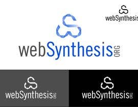 #70 for Logo for webSynthesis.org af moro2707