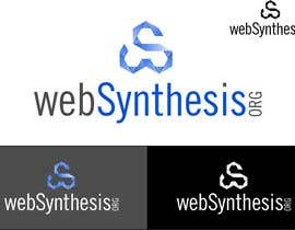 #72 for Logo for webSynthesis.org af moro2707