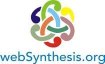 Bài tham dự #34 về Graphic Design cho cuộc thi Logo for webSynthesis.org