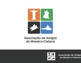 #14 untuk Design Logo for Institution in Brazil oleh KennyMcCorrnic